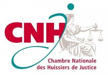 CNHJ - Chambre Nationale des Huissiers de Justice