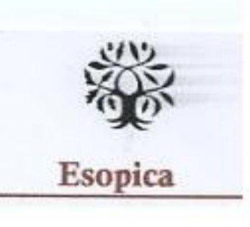 Esopica