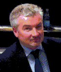Thierry Amadieu