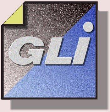 G.L.I. Ingénierie et Services