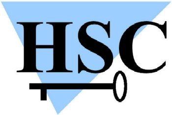 HSC - Hervé Schauer Consultants