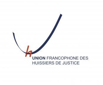 UFHJ - Union Francophone des Huissiers de Justice