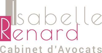 Cabinet I Renard Avocats
