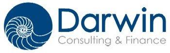 Darwin Consulting & Finance