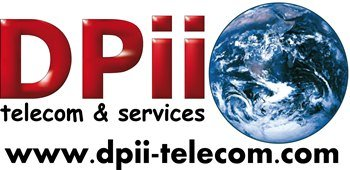 DPII-Telecom