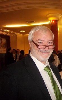 Alain Ducass