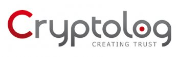 Cryptolog/Universign