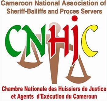 CAMEROUN   CNHJC