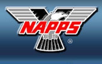 USA - NAPPS