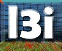 L3i – laboratoire Informatique, Image et Interaction (La Rochelle - France)