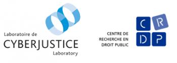Laboratoire Cyberjustice (Montréal – Québec)