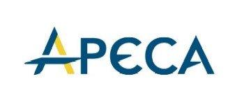Association Apeca
