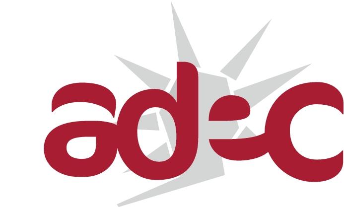 ADEC SAS