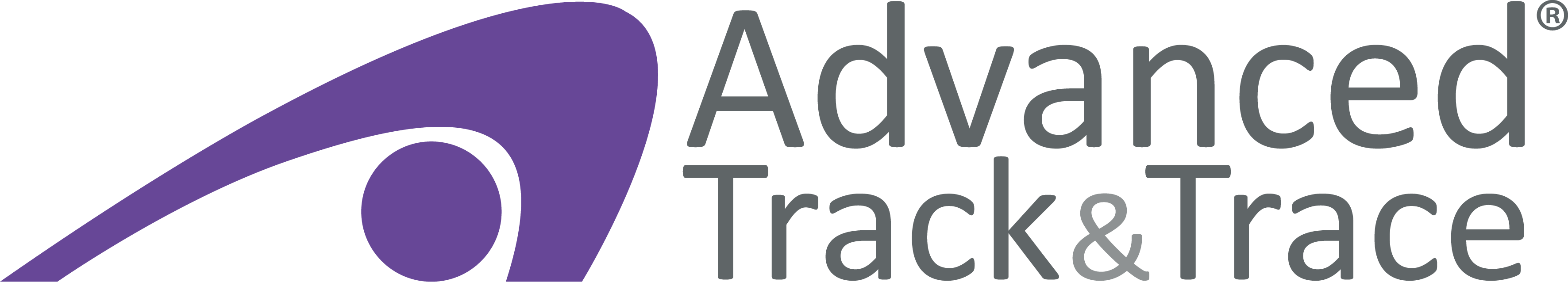 ATT - Advanced Track and Trace