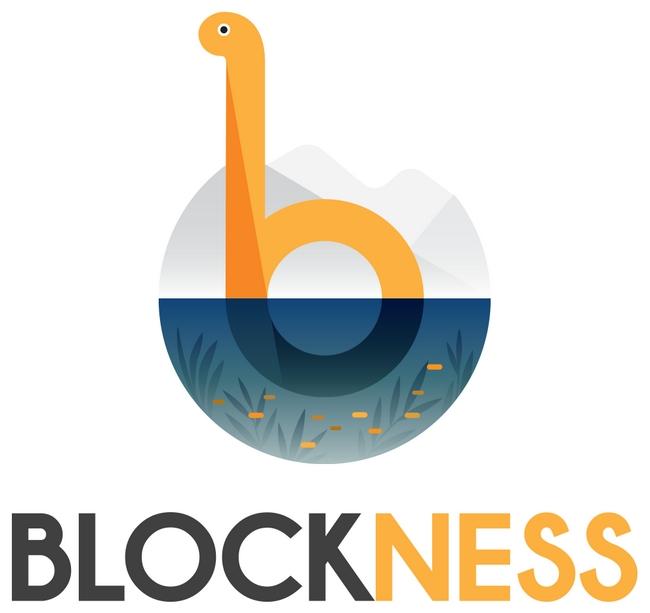 Blockness SAS