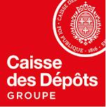Caisse des Dépôts et Consignation (CDC)