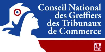 CNGTC - Conseil national des greffiers des tribunaux de commerce