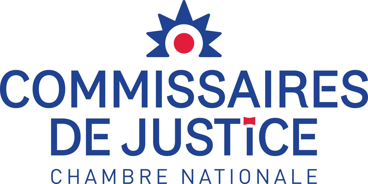 CNCJ - Chambre Nationale des Commissaires de Justice