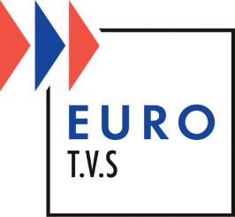 Euro TVS