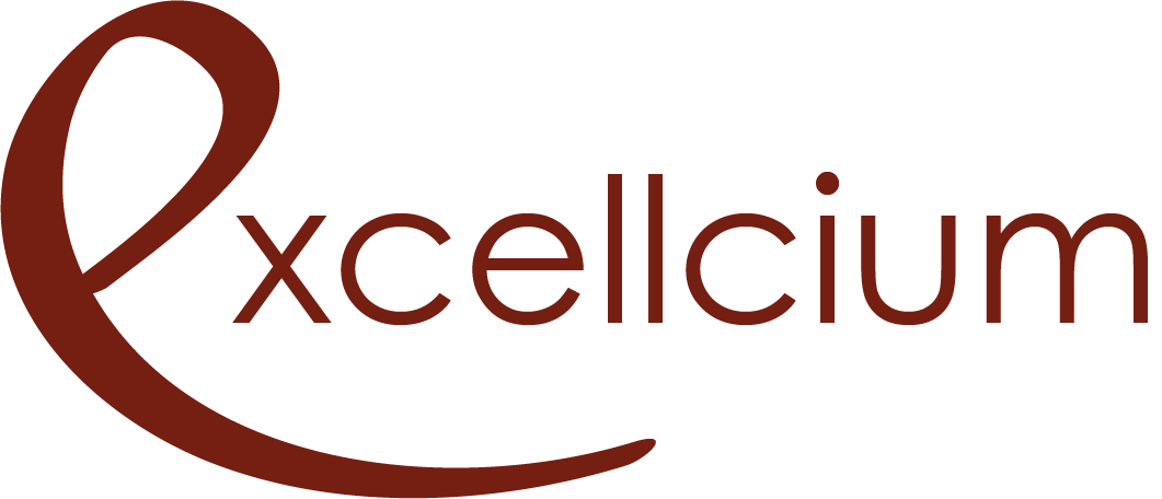 Excellcium