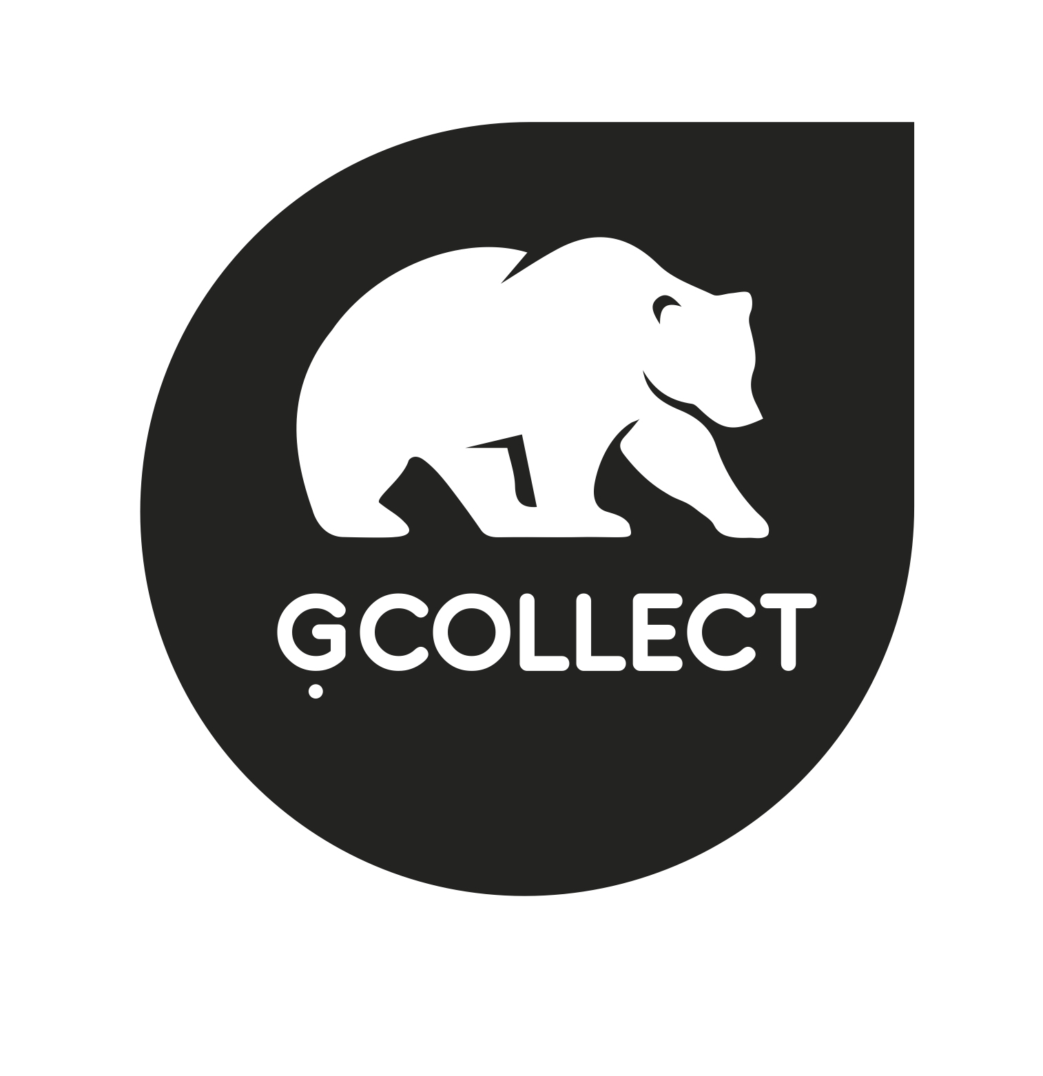G Collect