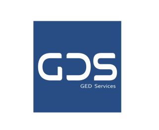 GDS GED Services- SA