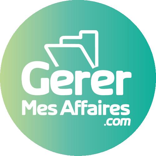 GererMesAffaires.com