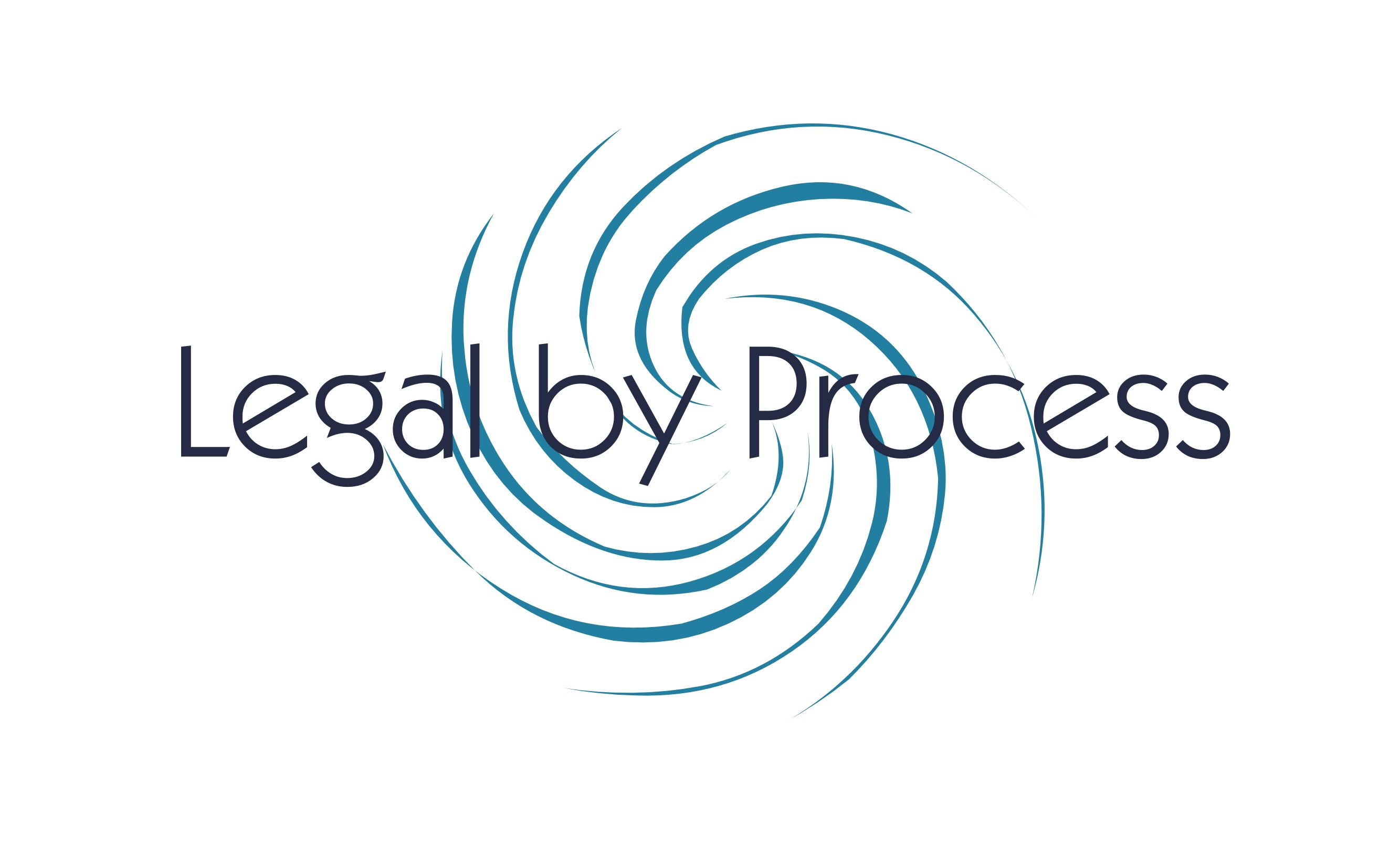 Legal By Process