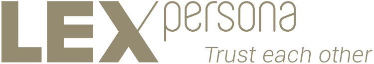 Lex Persona