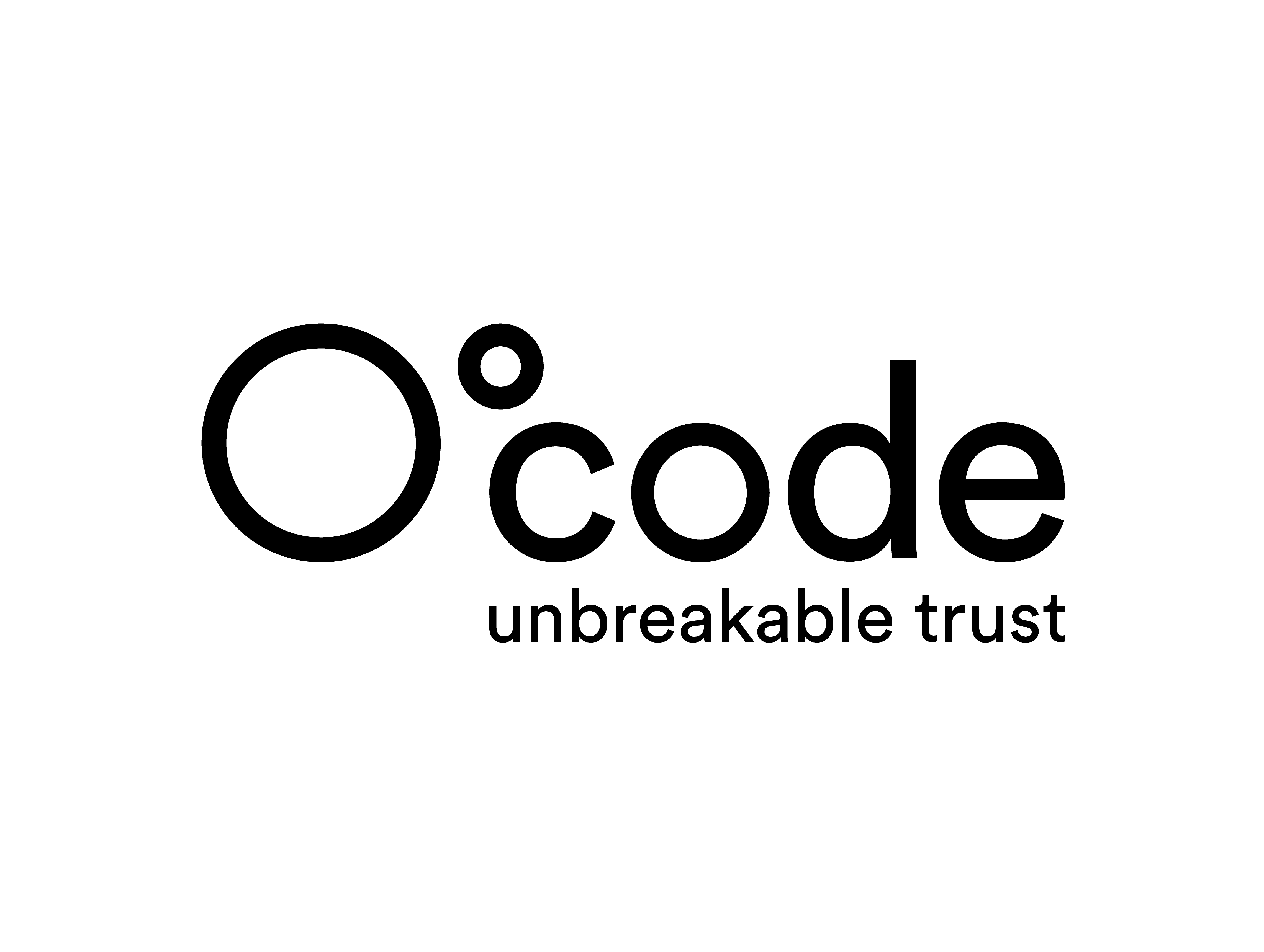 O°code