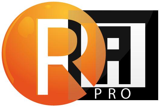 Ra'Pro