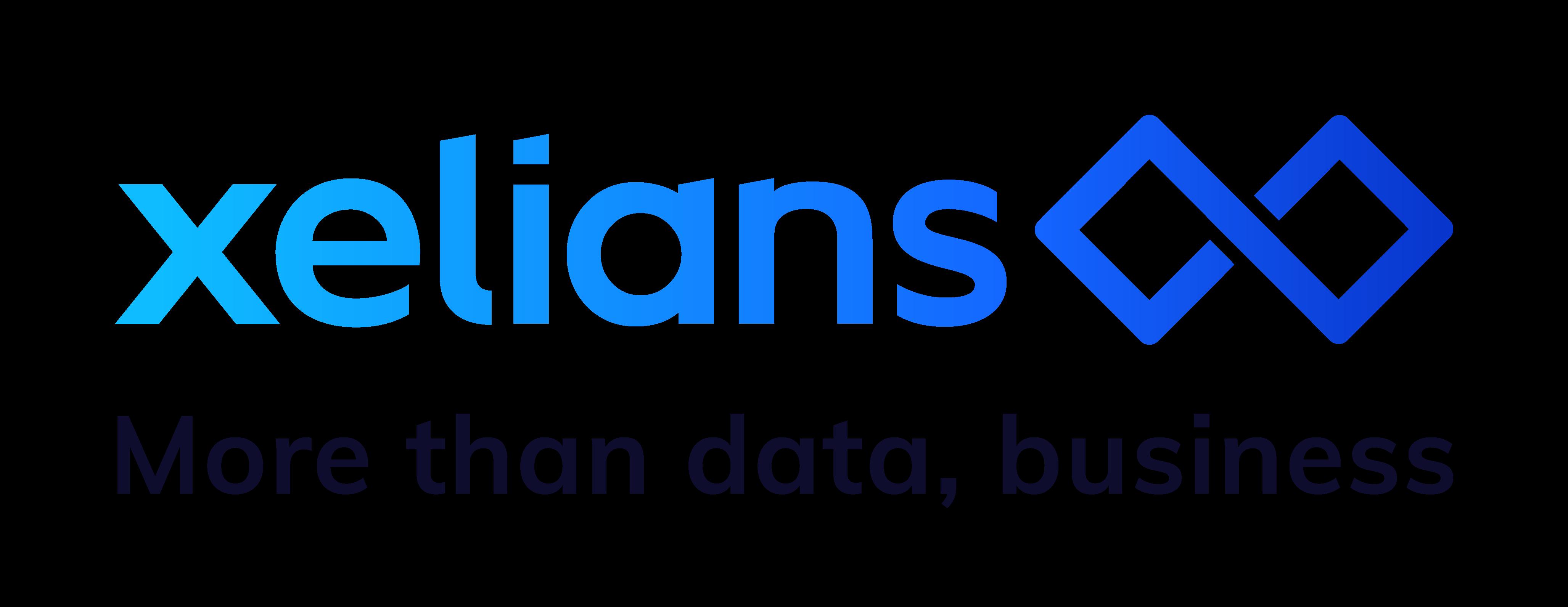 Xelians