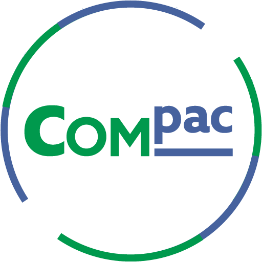annuaire compac